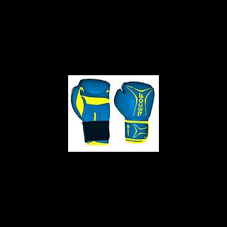 GANT FC CLUB SERIES-ARS RECOR